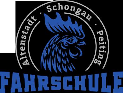 Fahrschule Hahn